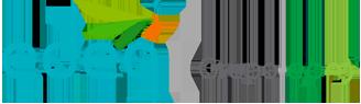 Aliados Industrias Group Services