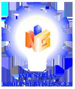 industrias group services sas, diseño, consultoria, metalmecanica, subestaciones, plantas, generadores, electricos, soministros electricos, ibague, tolima, colombia